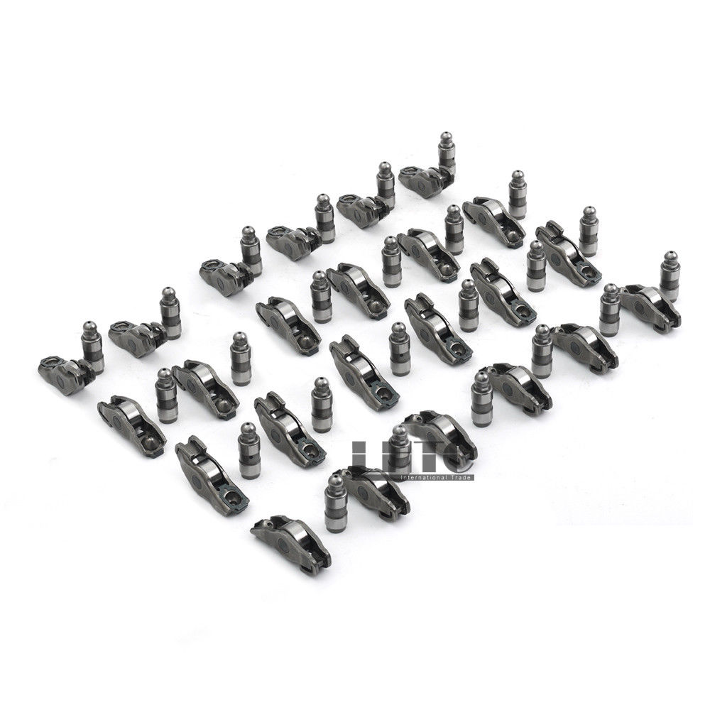 24x INA Engine Hydraulic Lifters Tappets OE for Audi A4 A5 A6 3.0 L 3.2L V6 DOHC