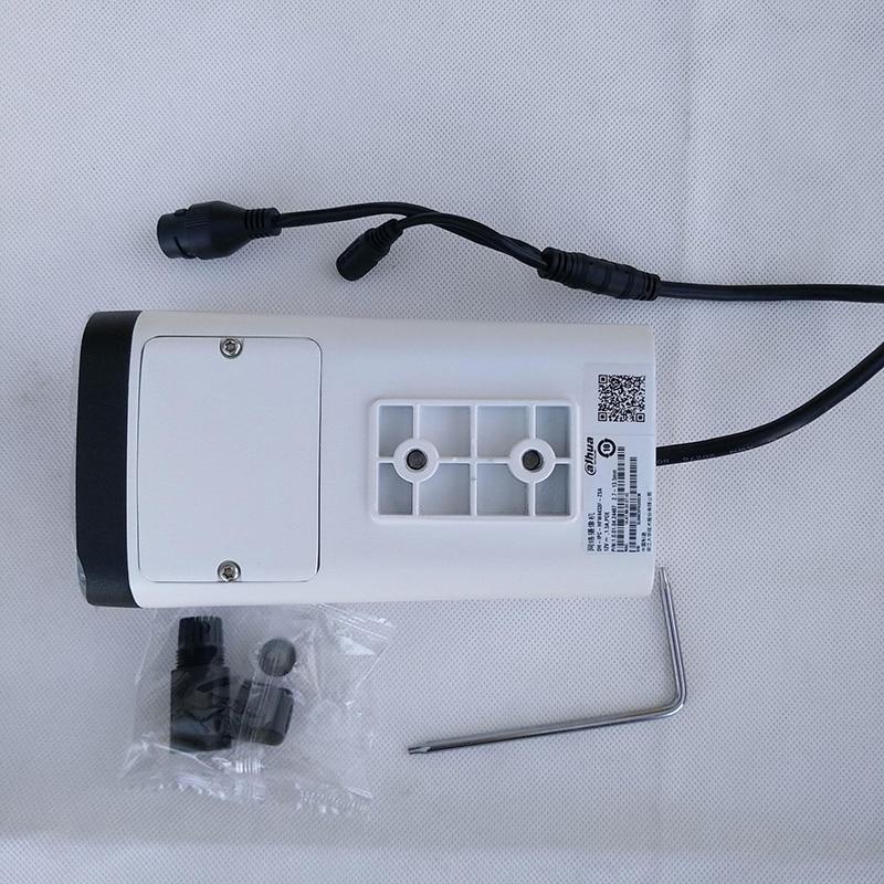 Dahua IP kamera 4MP POE IPC-HFW4433F-ZSA Zamijenite IPC-HFW4431R-Z - Sigurnost i zaštita - Foto 3