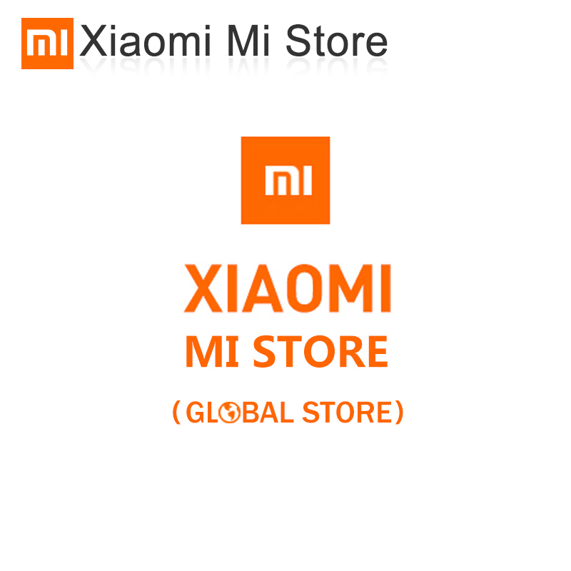 US $9999 99 |About Xiaomi Mi Store Official Authorization, 100% Original  Xiaomi Products on Aliexpress com | Alibaba Group