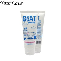 Pure Goats Milk Moisturising Cream To Nourish Rejuvenate Dry Skin Itchy Sensitive Skin Relief From Eczema