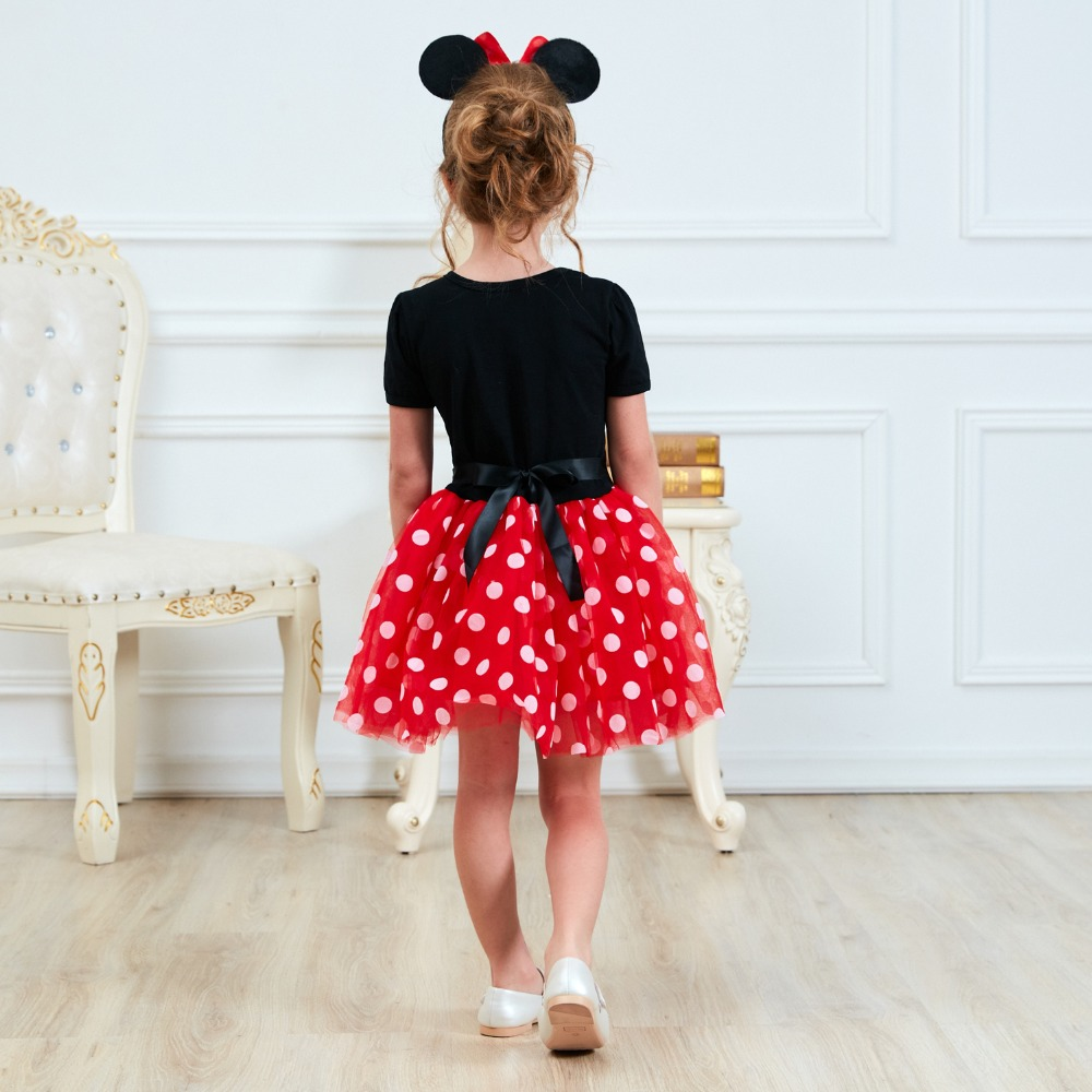 Fancy-1-Year-Birthday-Party-Dress-For-Halloween-Cosplay-Minnie-Mouse-Dress-Up-Kid-Costume-Baby (3)