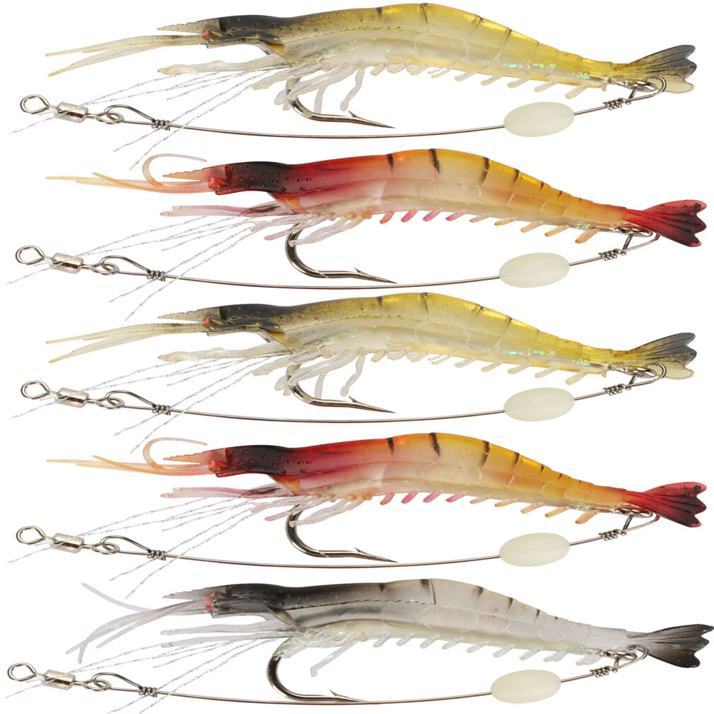 fishing lure soft bait promotion-shop for promotional fishing lure, Soft Baits