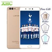 LEAGOO T5c 5 5inch Smartphones 3GB RAM 32GB ROM Android 7 0 Octa Core 13 0MP