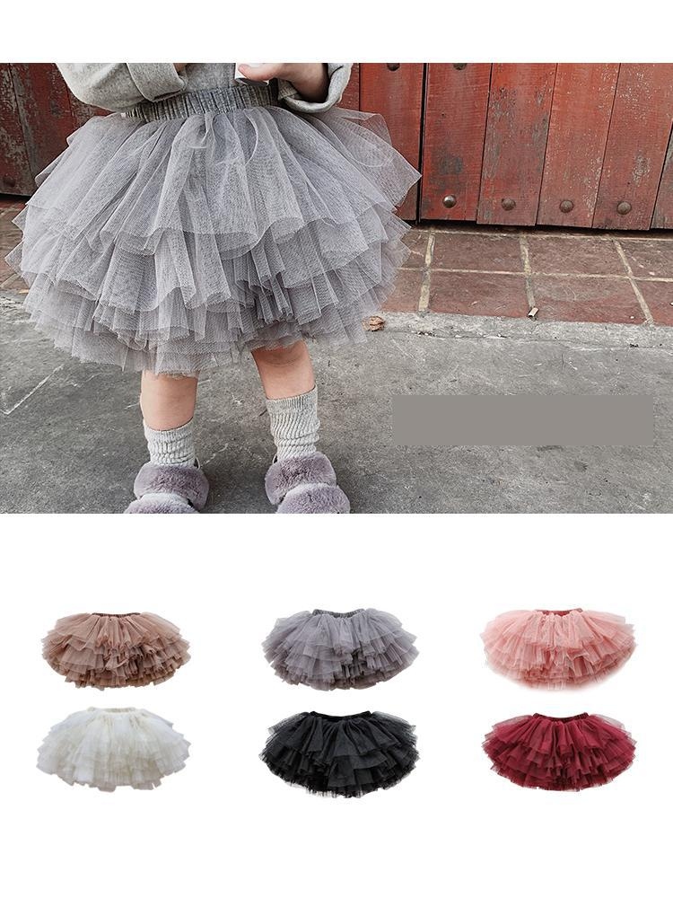 f5d39ec00441 Detail Feedback Questions about Girls Spring Princess Wind Multi ...