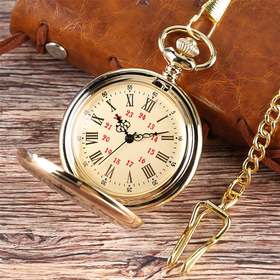 Women`s Bracelet Watches Wood06