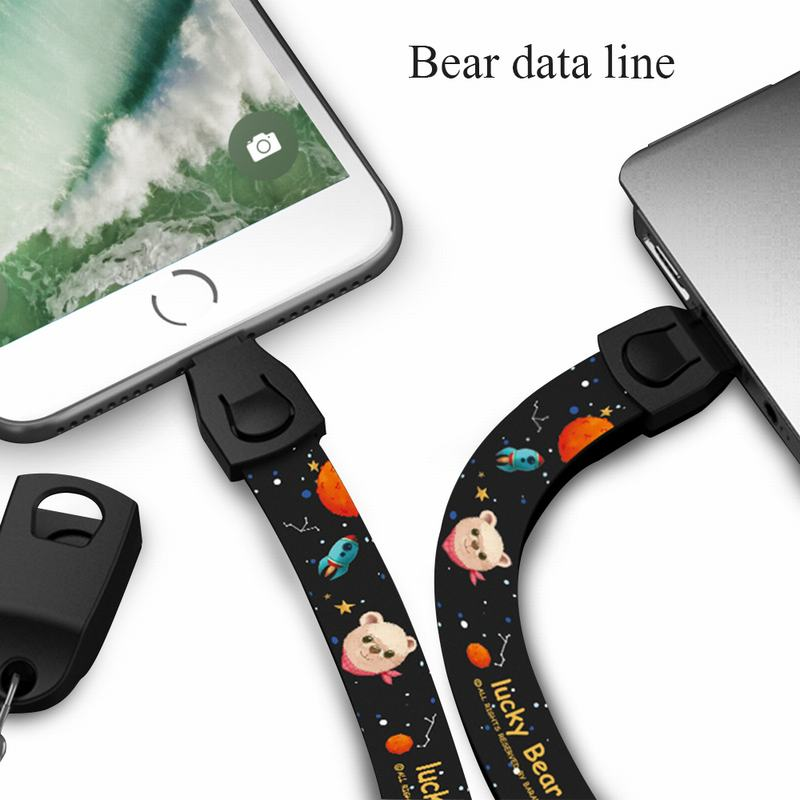 Ascromy-USB-Data-Charging-Cable-Phone-Lanyard-Neck-Hand-Wrist-Strap-Charger-Cabo-For-iPhone-USB-C-Android-Cell-Phone-Accessories (34)