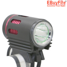Bicycle light L2 Bike light LED 2000lm Head Front Bicycle Lamp Bike Light HeadLight Headlamp high beam Bicycle Bike Light