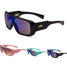 New de la manera diseñador de la marca de gafas de sol de los hombres uv400 clásico masculino gafas de conducción deportiva de gafas de sol gafas gafas de sol masculino