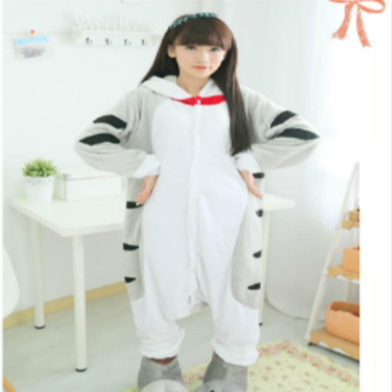 New Unisex Adult Pajamas font b Anime b font font b Cosplay b font Costume Onesie