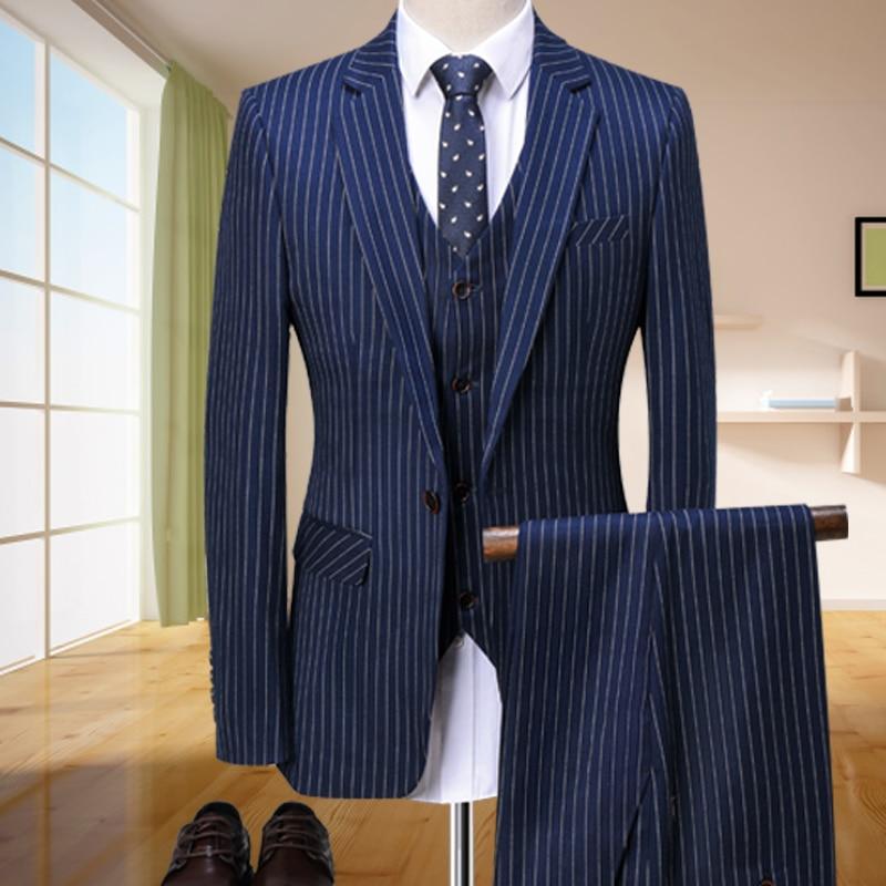 мужские костюмы из тонкой ткани фото меня есть