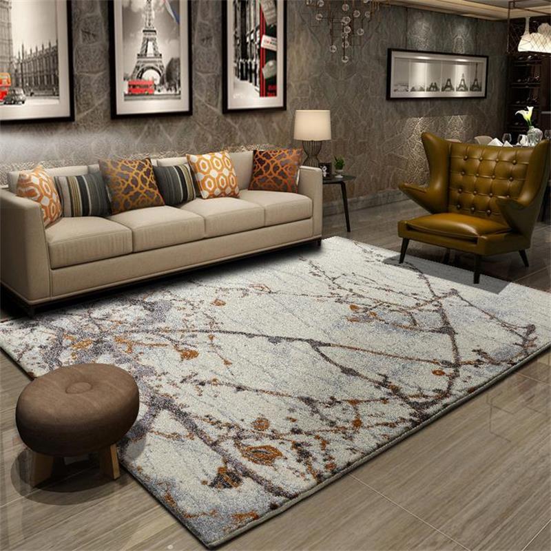 chino tradicional alfombras alfombras para la sala de casa de caf dormitorio mesa alfombra del piso
