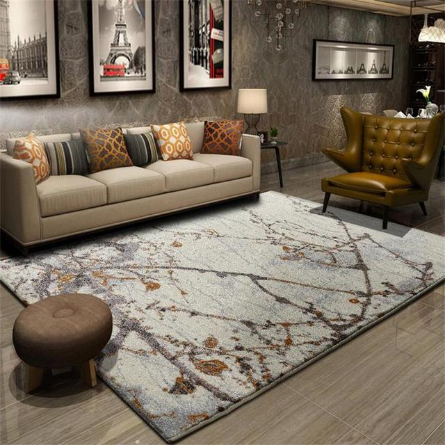 Traditional Chinese Carpets For Living Room Home Area Rugs For ...