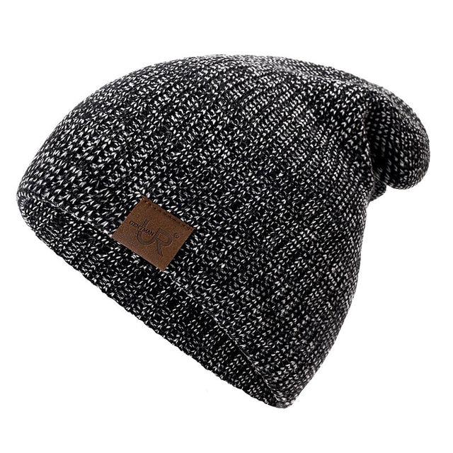 New Unisex Hat URGEN…