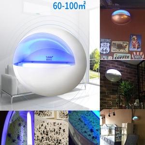 Image 2 - Fliegenfalle Licht Restaurant mit Klebrige Erfassen Moskito Licht Hotel Lebensmittel Flycatcher Supermarkt Verwenden Beseitigen Fly Licht