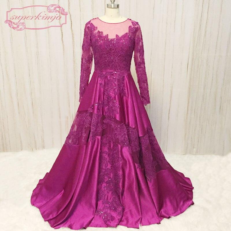 Único Camille Vie Prom Dresses Molde - Ideas de Vestidos de Novias ...