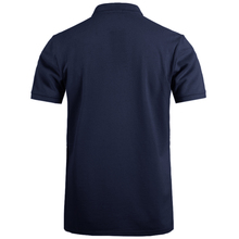 Pioneer Camp Polo Shirt Men PU27