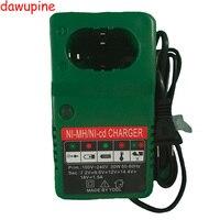 DC1414 Ni Cd Ni Hm Battery Charger For Makita 7 2V 9 6V 12V 14 4V
