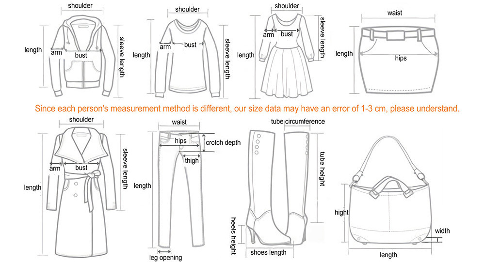 HTB196RuTNTpK1RjSZFMq6zG VXaO [EAM] Loose Fit Black Hollow Out Pin Spliced Jacket New Lapel Long Sleeve Women Coat Fashion Tide Autumn Winter 2019 JZ500