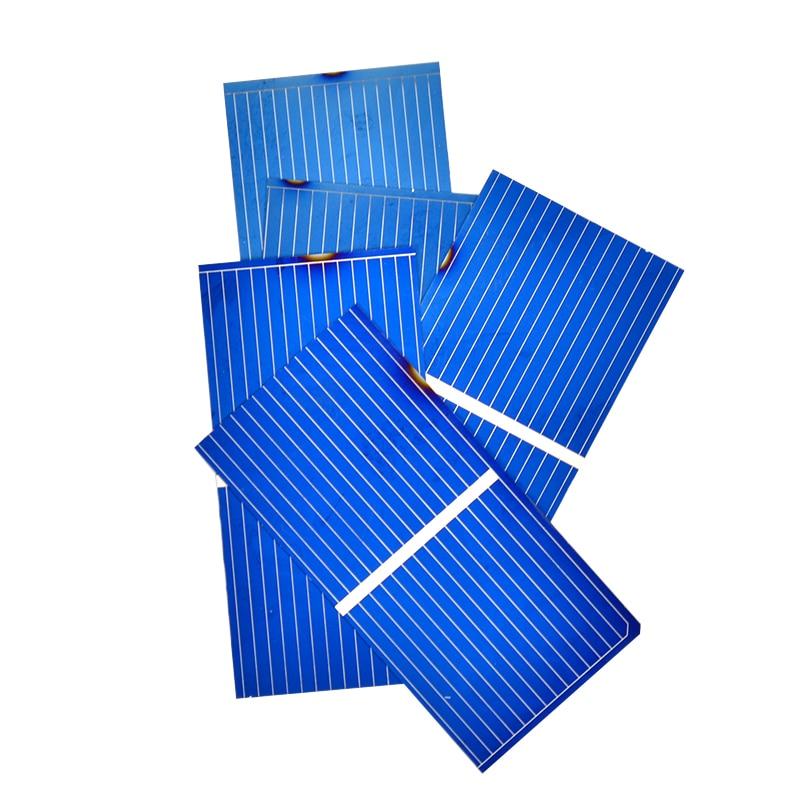 ячейка солнечных батарей купить в Китае
