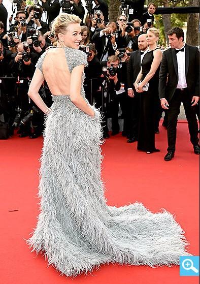 Naomi Watts (5)