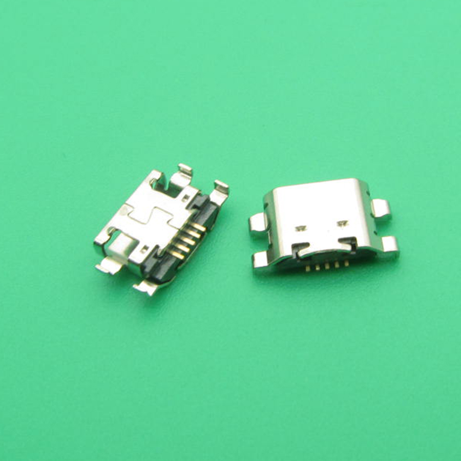 30pcs For Lenovo TAB 4 8