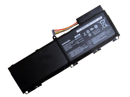 AA-PLAN6AR Replacement for Samsung 900X3A 900X1B-A02 900X3A-A01 BA43-00292A Laptop Battery