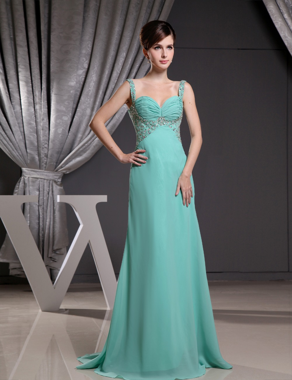 Popular Gowns Formal Dresses-Buy Cheap Gowns Formal Dresses lots ...