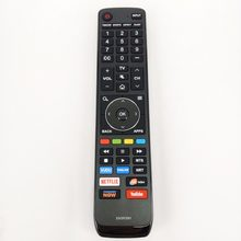 NEW Original for HISENSE EN3R39H Remote control(China)