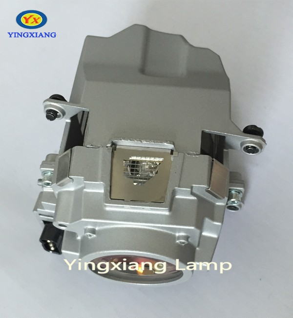 High Quality Projector Lamp With Housing 003-102385-01 For Christie MIRAGE HD14K-M/WU14K-M/HD14K Projector compatible high quality projector lamp 003 102385 01 bulb with housing for ds 14k m wu 14k m hd14k m ect