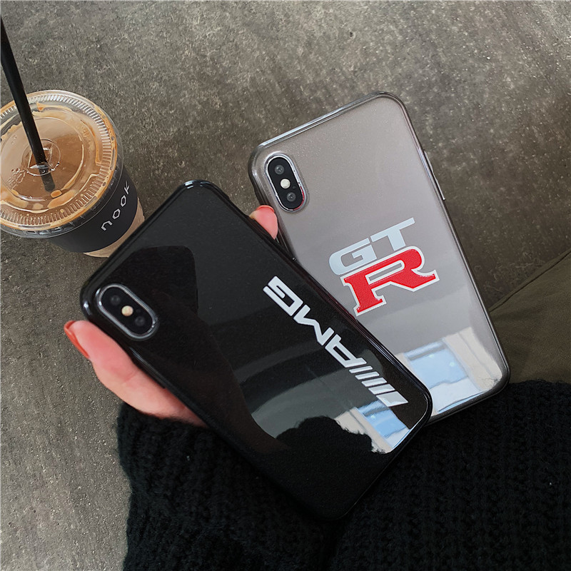 coque iphone 10 xs max amg