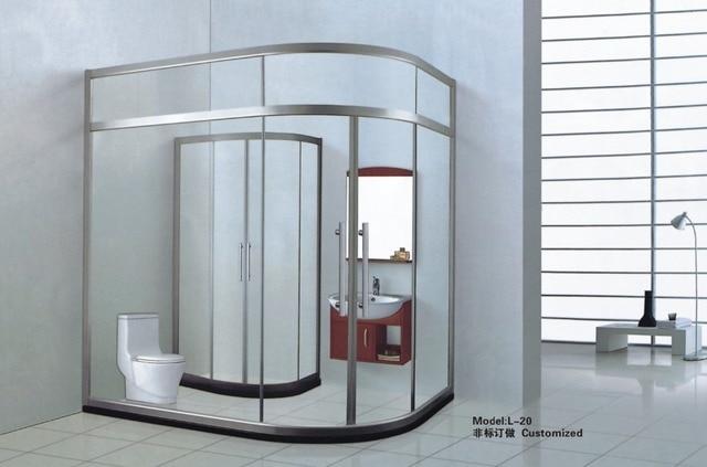 Bagno Turco Vapore : Bagno turco nella tua stanza da bagno di pietra