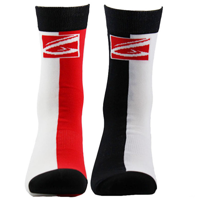 bmambas-woman-High-Quality-Professional-Cycling-Socks-Comfortabl-Road-Bicycle-Socks-Outdoor-Brand-Racing-Bike-Compression (1)