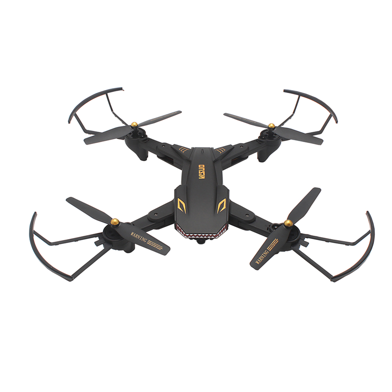 VISUO XS809S Foldable Selfie Drone FPV Drones with Camera HD mins flying XS809HW Upgraded Dron RC Quadcopter Helicopter VS E58 8