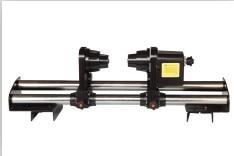 EP SON 9700 printer paper collector for Stylus Pro 9700 printer