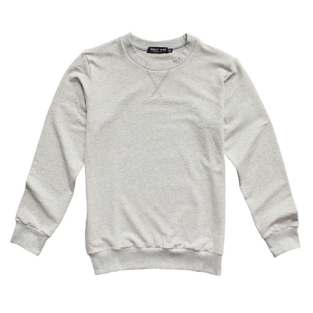 KAS ALIVE Yeni Sonbahar erkek Rahat Tişörtü Giyim Gömlek Eşofman - Erkek Giyim - Fotoğraf 2