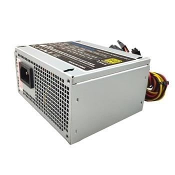 300W Power Supply mini itx psu PC SFX power supply 300w desktop PSU 12V 3.21 For POS Machine