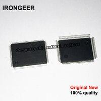 2 조각 100% 새로운 TSUMV59XES Z1 TSUMV59XES Z1 QFP 128 칩셋|서킷|   -