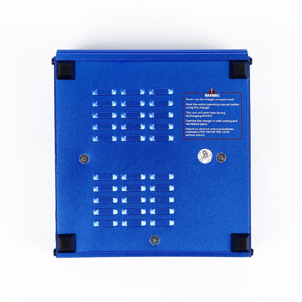 VMDS12502-D-6-1