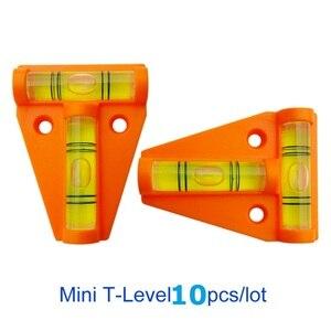 10xMini T-Level Tool RV Camper