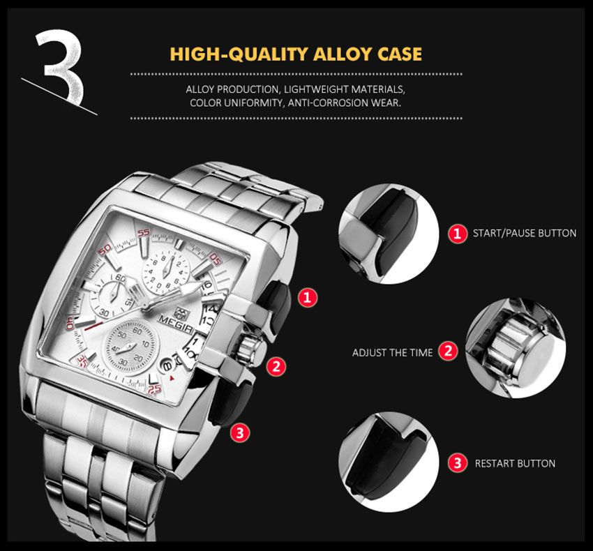 Military Watch 2018 (13)
