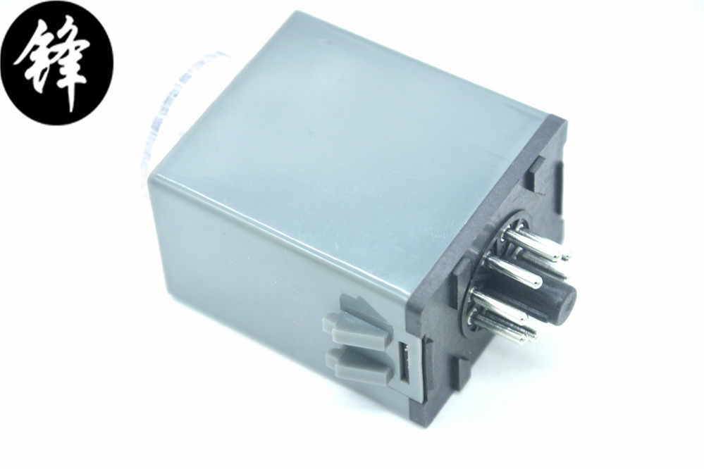 DV-1202W INSTRUCTION MANUAL AC GEARED MOTOR Speed Controller FOR Panasonic  Fusing Machine USED Parts