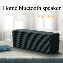 NEW Portable Bluetooth Speaker Wireless Loudspeaker Sound System 6W Stereo Music Surround Waterproof Outdoor