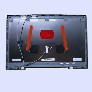 Cheap New Laptop LCD Back Top Cover/Front Bezel/Palmrest With US Keyboard/Bottom Case For ASUS G752 G752V G752VL-UH71T G752VS G752VT — cnryteauy