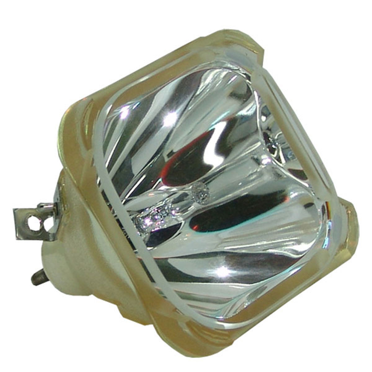 Compatible Bare Bulb SP-LAMP-031 SPLAMP031 for Infocus IN12 / ASK M8 / ASK C105 Projector Lamp Bulb without housing 031