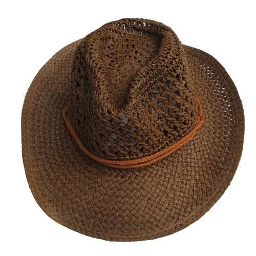 Chapéus de vaqueiro