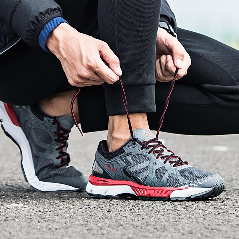 361 Men's Shoes Sport Shoes