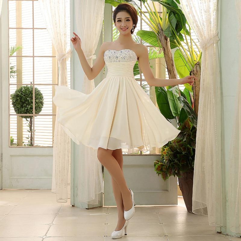 popular burgundy sequin dress buy cheap burgundy sequin dress lots from china burgundy sequin. Black Bedroom Furniture Sets. Home Design Ideas