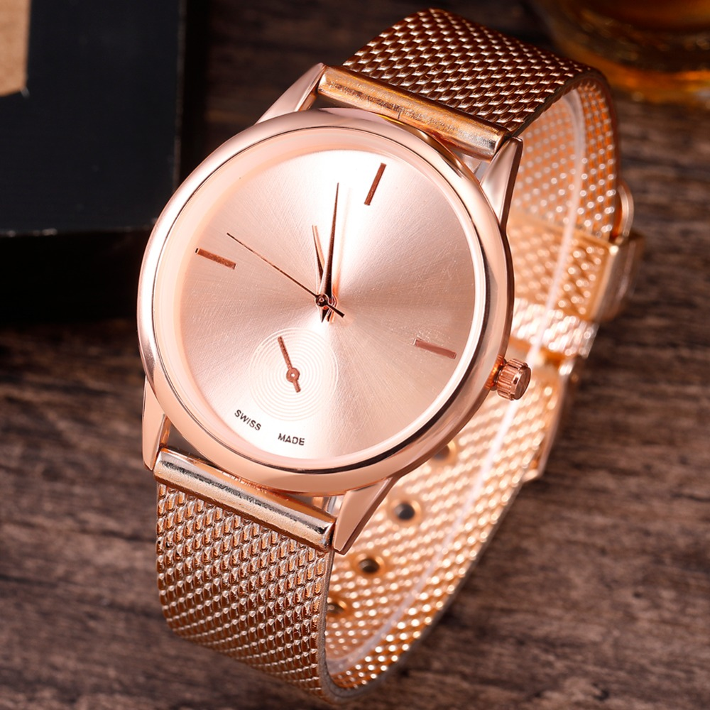 womens-fashion-wach-female-clocks-women-luxury-quartz-watch-rose-gold-stainless-steel-dress-watches-relogio-masculino