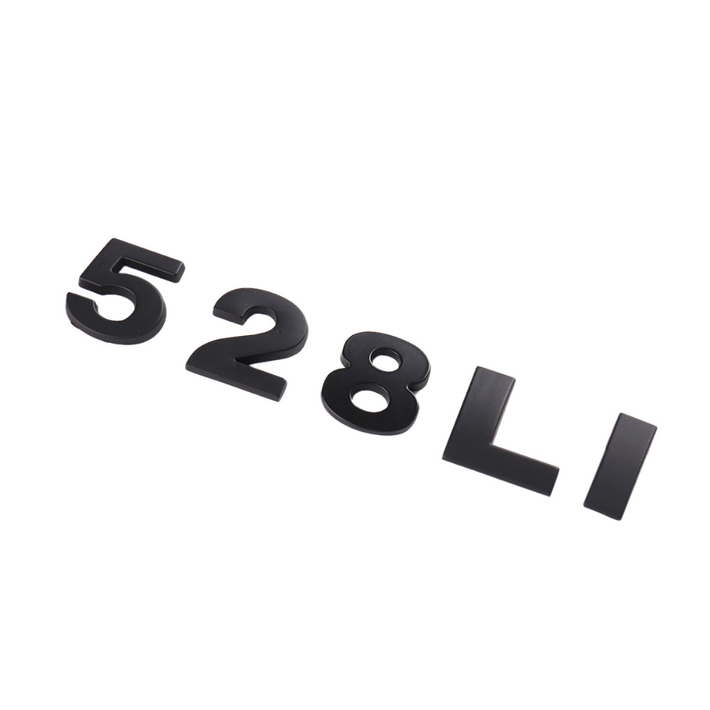 882A4222