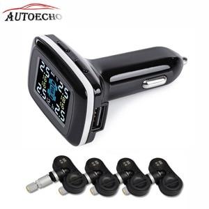 [Genuine]TP620 Wireless Smart